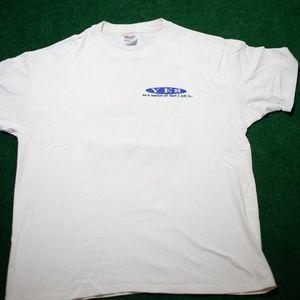 Vintage 1997 Seniors Shirt